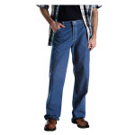 19-294 Relaxed Fit Carpenter Jean FrontSNB