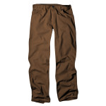 Relaxed Fit Duck Jean 1939 RTB