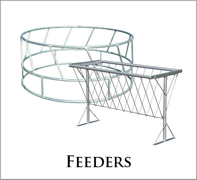 feeders