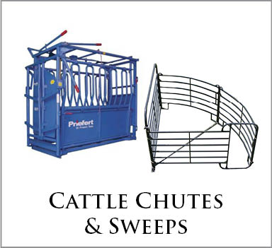 cattle_chutes_button