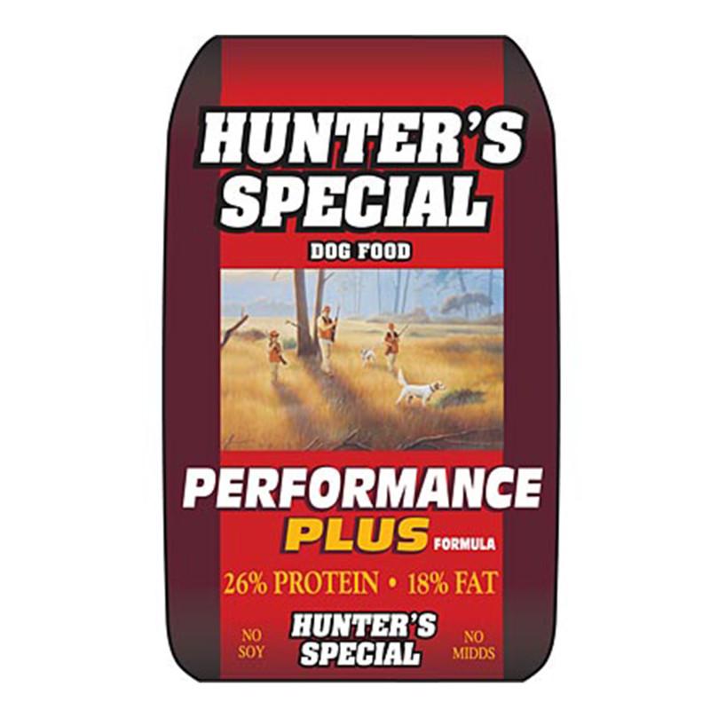 Sunshine Mills Hunter S Special Performance Plus 50 Lb