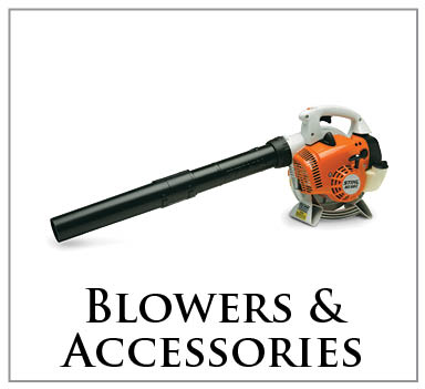 blowers1