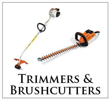 trimmers_and_brushcutters
