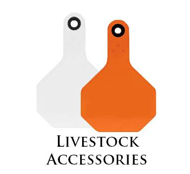 livestock_accessories