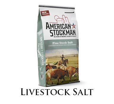 livestock_salt