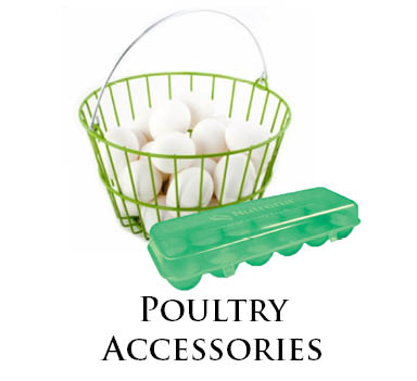 poultry_accessories