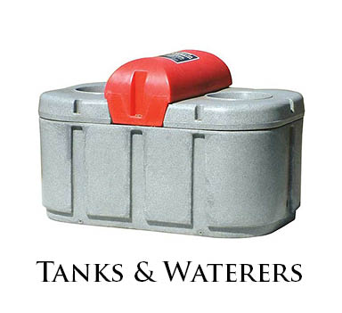 tanks_and_waterers