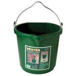 FB-120-heated-bucket-farm-innovators-featured-image