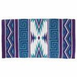 991419_35-9050-433_saddle-blanket