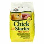 977399_manna-pro-medicated-chick-starter
