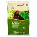 977966_manna-pro-certified-organic-30-lb-scratch