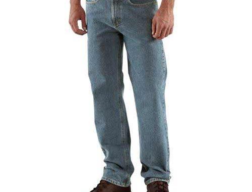B480LVB_Traditional Fit Jean