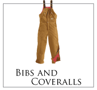 bibsandcoveralls_button2