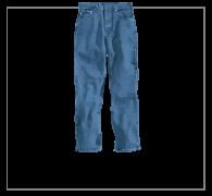 jeans_button2
