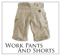 workpantsandshorts_button2