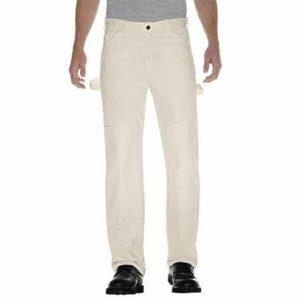 painters pants