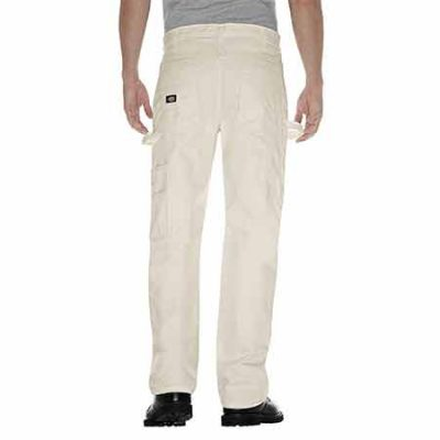 painter's pants