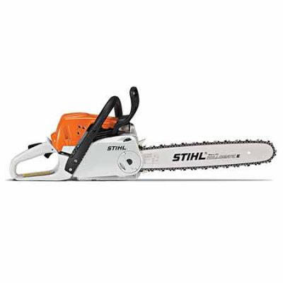 ms251 chainsaw