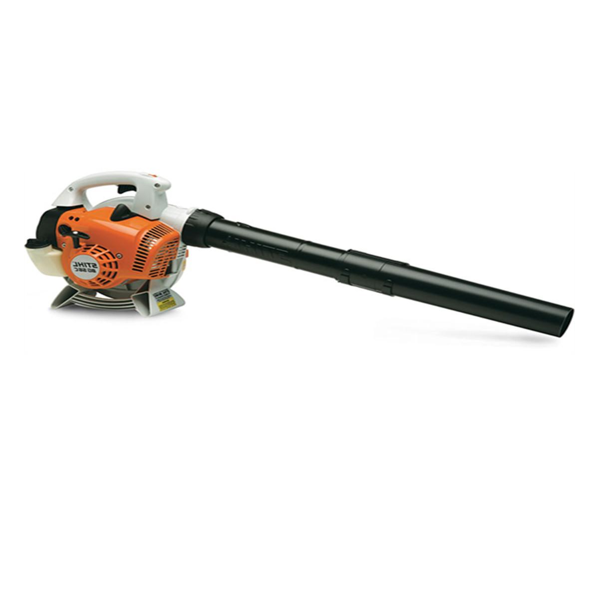 Stihl Blower Ez 27 2cc Bg56c E