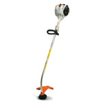FS40C Stihl Trimmer
