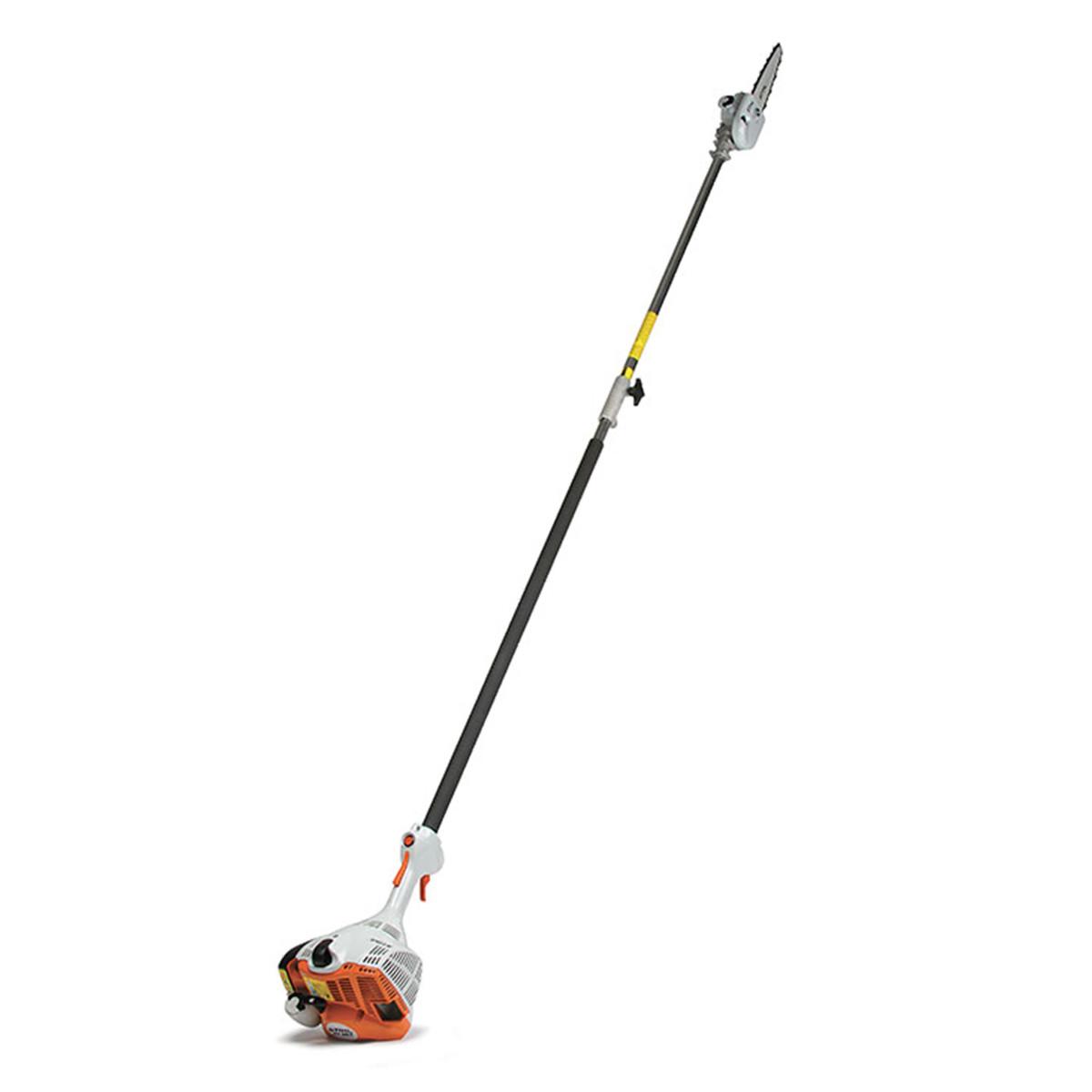 Stihl Consumer Pole Saw Ht56c E 932782