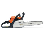 MS170 Stihl Chainsaw
