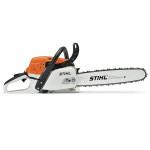 MS261 Stihl Chainsaw