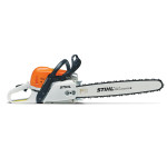 MS311 Stihl Chainsaw