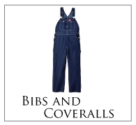 bibs and coveralls button2