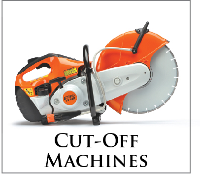 cut_off_machines