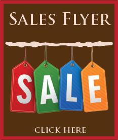 Dickey Bub Sales Flyer