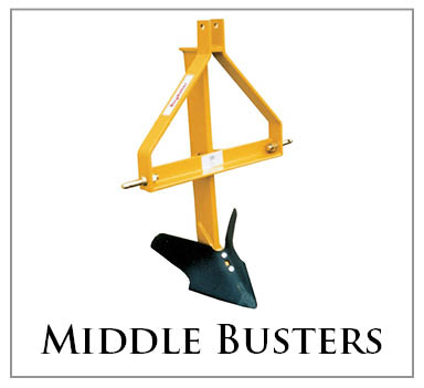 middle-buster