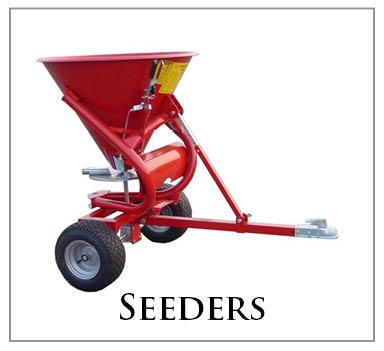 seeders