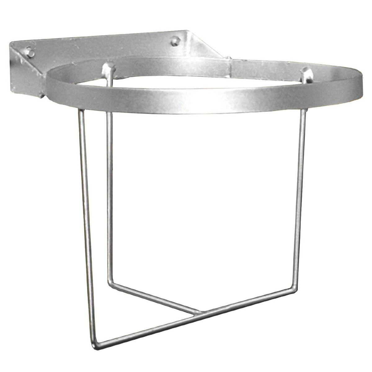 Behlen 5 Gallon Bucket Holder 76110038