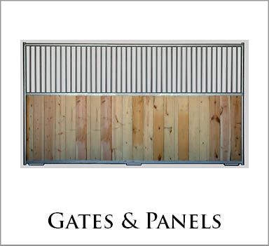 gates_and_panels