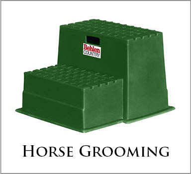 horse_grooming_button