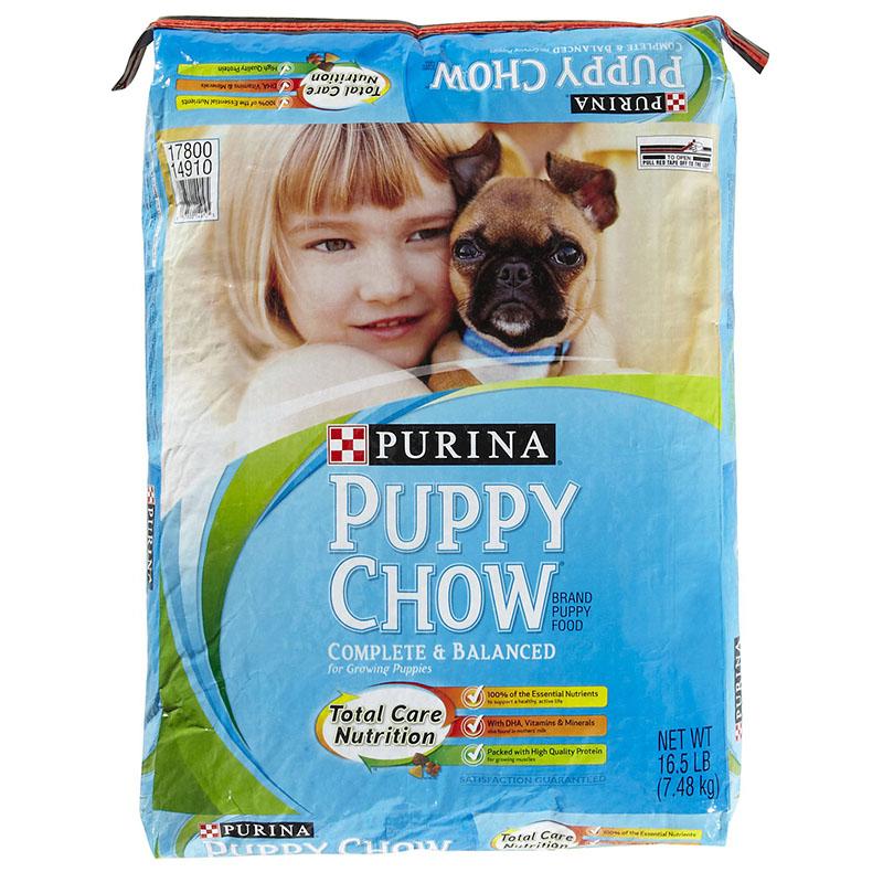 Nestle Purina Dog Food Brands Food