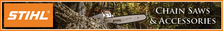 stihl_chainsaw_billboard