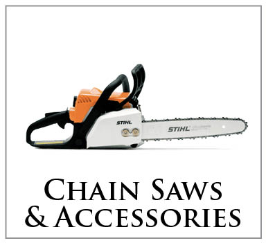 chainsawandaccessories