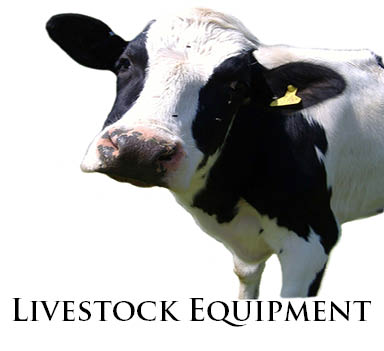 livestock_equipment_button