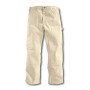 Round House Made In U.S.A Painters Pants