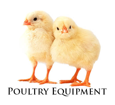poultry_equipment_button