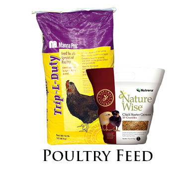 poultry_feed
