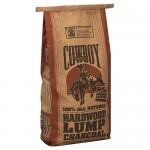 112330_cowboy_charcoal