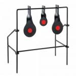 Metallic Spinner Target 169543