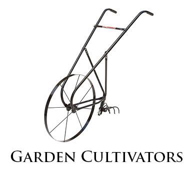 garden_cultivators