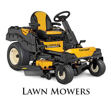 lawn_mowers