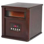 154930_1500 infrared heater