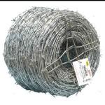 920155_12.5ga-4pt-premium-barbwire-cls