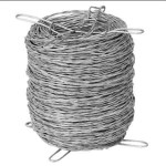 926698_barbless-wire-12.5ga-80-rod